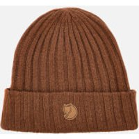 Fjallraven Byron Hat - Chestnut