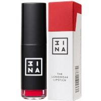 3INA Makeup Longwear Lipstick 7ml (Various Shades) - 508