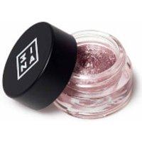 3INA Makeup The Cream Eyeshadow 3ml (Various Shades) - 312 Light Rose