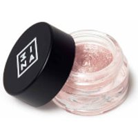 3INA Makeup The Cream Eyeshadow 3ml (Various Shades) - 317 Light Pink