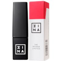 3INA Intense Lipstick 4ml (Various Shades) - 305