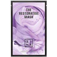 3INA Makeup The Restorative Mask 22 ml