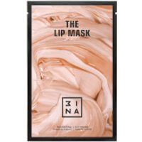 3INA Makeup The Lip Mask 2.5g