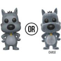 Nickelodeon Disney Doug Porkchop Pop! Vinyl Figure - Disney Gifts