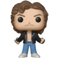 Stranger Things Billy at Halloween Pop! Vinyl Figure - Halloween Gifts