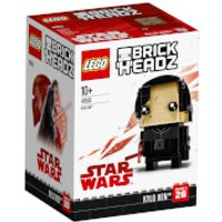 LEGO Brickheadz Star Wars: Kylo Ren (41603)