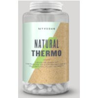 Natural Thermo - 30capsules