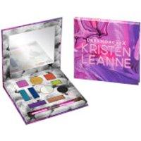 Urban Decay Kristen Leanne: Kaleidoscope Dream Eye Shadow Palette