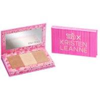 Urban Decay Kristen Leanne: Beauty Beam Highlight Palette