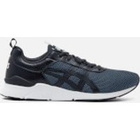 Asics Lifestyle Mens Gel-Lyte Runner Trainers - Peacoat - UK 9 - Blue