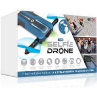 RED5 Selfie Drone - Blue - Red5 Gifts