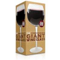 Giant Wine Glass - Wine Glass Gifts