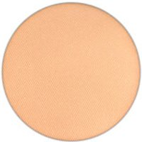 MAC Shaping Powder Pro Palette Refill - Soft Focus