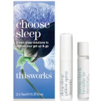 this works Choose Sleep 2 x 5ml