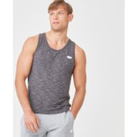 Performance Tank Top - Black - XS - Black