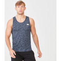 Performance Tank Top - S - Navy