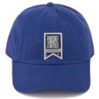 Harry Potter Ravenclaw Flag Baseball Cap -Blue - Harry Potter Gifts