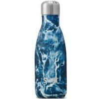 Swelll The Marine Water Bottle 260ml