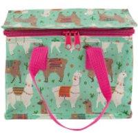 Sass & Belle Lima Llama Lunch Bag - Bag Gifts