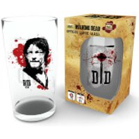 The Walking Dead Daryl Large Glasses
