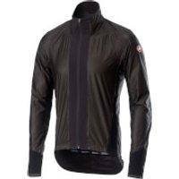 Castelli Idro Pro Jacket - Black - S - Black