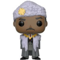 Coming to America Prince Akeem Pop! Vinyl Figure - America Gifts
