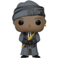 Coming to America Semmi Pop! Vinyl Figure - America Gifts