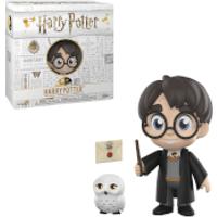 Funko 5 Star Vinyl Figure: Harry Potter - Harry Potter - Harry Potter Gifts