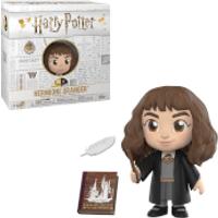 Funko 5 Star Vinyl Figure: Harry Potter - Hermione Granger - Harry Potter Gifts