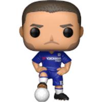 Chelsea FC Eden Hazard Pop! Vinyl Figure - Chelsea Fc Gifts