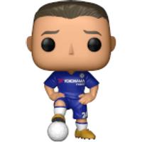Chelsea FC Gary Cahill Pop! Vinyl Figure - Chelsea Fc Gifts