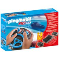 Playmobil Remote Control Set 2. 4ghz (6914)