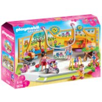 Playmobil City Life Baby Store (9079) - Life Gifts
