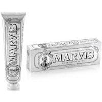 Marvis Whitening Mint Toothpaste (85ml)