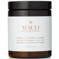 Mauli Strength and Spirit Alchemy Blend 100g