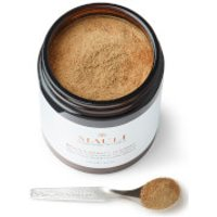Mauli Brain and Beauty Alchemy Blend 100g