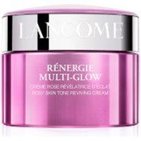 Lancome Renergie Ultra Glow Cream 50ml