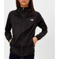 The North Face Womens Cyclone 2 Hoody - TNF Black - XS - Black