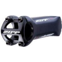 Zipp SL Speed Carbon Stem - 90mm