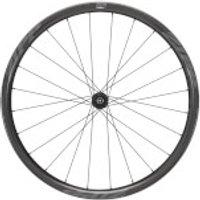 Zipp 202 NSW Carbon Tubeless Disc Brake Front Wheel