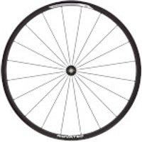 Novatec Twenty Four Wheelset - Non-Disc