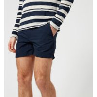 Orlebar Brown Men's Setter Swim Shorts - Navy - W36