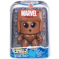 Marvel Mighty Muggs - Groot