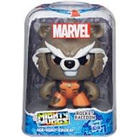 Marvel Mighty Muggs - Rocket Raccoon
