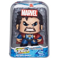 Marvel Mighty Muggs - Doctor Strange - Doctor Gifts