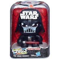 Star Wars Episode 4 Mighty Muggs - Darth Vader