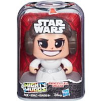 Star Wars Episode 4 Mighty Muggs - Princess Leia