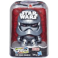 Star Wars Mighty Muggs - Phasma