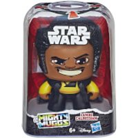Star Wars Mighty Muggs - Hermes