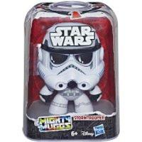 Star Wars Mighty Muggs - Stormtrooper - Stormtrooper Gifts
